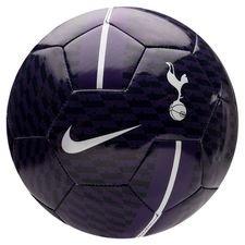 Tottenham Fotboll Supporter - Navy/Lila