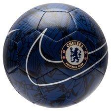 Chelsea Fotboll Prestige - Blå/Röd/Vit