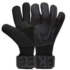 Nike Torwarthandschuhe Vapor Grip 3 Under The Radar - Schwarz