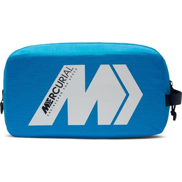Nike Shoe Bag Academy Mercurial