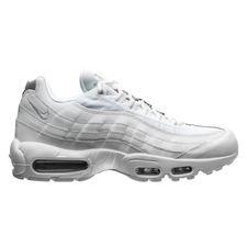 5c7ee2d7 Nike Air Max | Kjøp dine nye Nike Air Max sko online hos Unisport