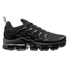eb9f5e667 Sneakers | Kjøp dine nye sneakers online hos Unisport