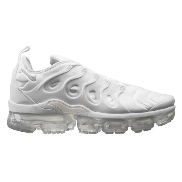 release date: 086a8 527cd Nike Vapormax Plus - White/Pure Platinum