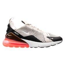 19b9d20ea1bac Nike Air Max   Achetez vos Nike Air Max pas cher