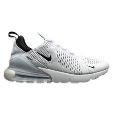 346b1778e8dd7 Sneakers Nike - Toutes les basket Nike avec Unisport