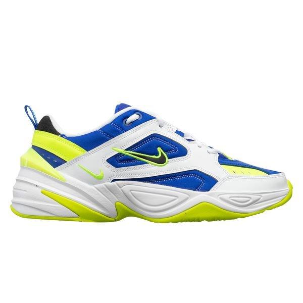 Sida 2 för: Nike sneakers Ett stort utbud av NIke sneakers