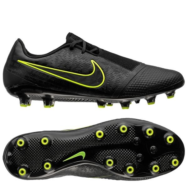 Nike Phantom Vision | Buy Nike PhantomVSN online at Unisport