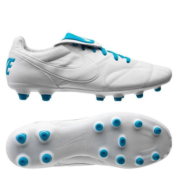 nike premier 2 boots
