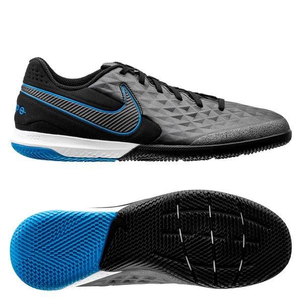 Nike Tiempo Legend 8 Pro IC Under The