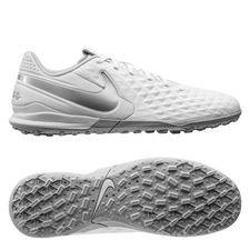 9f4ccb17 Nike fotballsko | Kjøp dine Nike fotballsko online hos Unisport