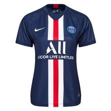 Paris Saint-Germain Hemmatröja 2019/20 Dam