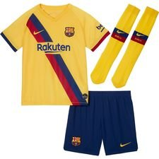 newest f881d 055ec Barcelona shirts | Big online FC Barcelona shop at Unisport