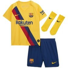 newest 05c17 d8afb Barcelona shirts | Big online FC Barcelona shop at Unisport