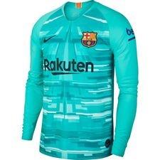 Barcelona Målvaktströja 2019/20