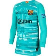 Barcelona Målvaktströja 2019/20 Barn