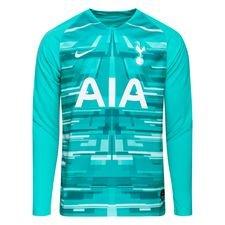 Tottenham Målmandstrøje 2019/20