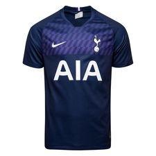 Tottenham Udebanetrøje 2019/20