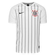 Corinthians Hjemmebanetrøje 2019/20