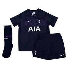 Tottenham Bortatröja 2019/20 Mini-Kit Barn