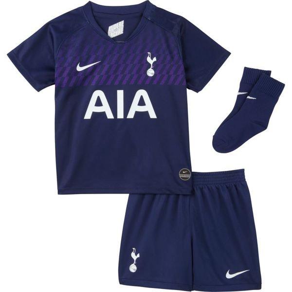 huge discount 19fba 25477 Tottenham Away Shirt 2019/20 Baby-Kit Kids