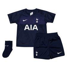 Tottenham Udebanetrøje 2019/20 Baby-Kit Børn