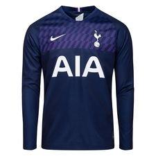 Fodboldtrøje Tottenham