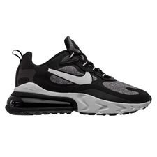 Best Pris Svart Rød Brune Nike Air Jordan XXXII Low Nike