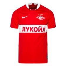 Spartak Moskva Hemmatröja 2019/20