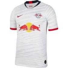 RB Leipzig Hemmatröja 2019/20 Barn