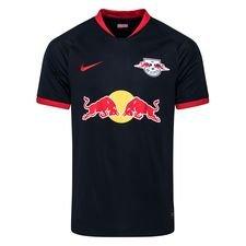 RB Leipzig Bortatröja 2019/20