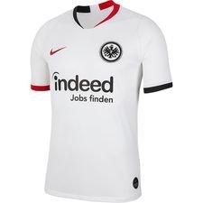 Eintracht Frankfurt Bortatröja 2019/20 Barn