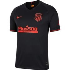 Atletico Madrid Udebanetrøje 2019/20