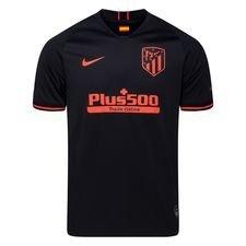 Atletico Madrid Bortatröja 2019/20 Barn