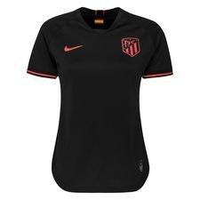 Atletico Madrid Bortatröja 2019/20 Dam