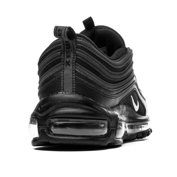outlet store sale 70742 46d8e Nike Air Max 97 - Black/White/Anthracite
