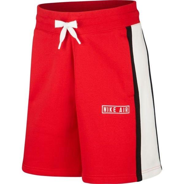 Nike Shorts NSW Air - University Red