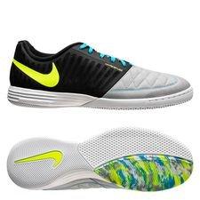 Vos NikeAchetez Chaussures Foot Salle Futsal 1c3FlJTK