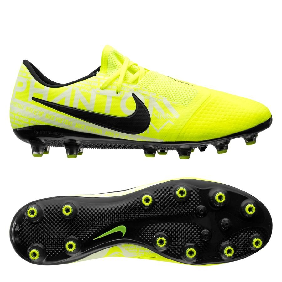 Nike Phantom Venom Pro AG-PRO New Lights – Neon/Navy