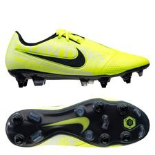 Nike Phantom Venom Elite SG-PRO Anti-Clog New Lights - Neon/Vit