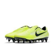 Nike Phantom Venom   Køb Phantom VNM fodboldstøvler hos Unisport