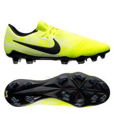 Nike Phantom Venom Pro FG New Lights - Neon/Navy