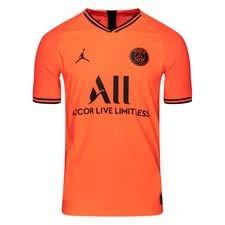 Fodboldtrøje Paris SG