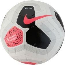 d2d9a640225005 Fodbolde til børn - Se et stort udvalg af bolde til børn her