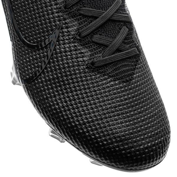 38020e4c6 Nike Mercurial Superfly 7 Elite FG Under The Radar - Black/Dark Grey ...