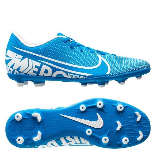 Nike New Lights Pack | Kjøp dem hos Unisport