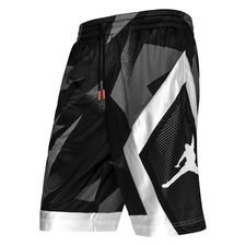 Nike Shorts Diamond Jordan x PSG - Svart LIMITED EDITION