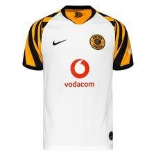 Kaizer Chiefs Udebanetrøje 2019/20
