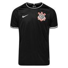 Corinthians Bortatröja 2019/20