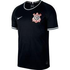 Corinthians Udebanetrøje 2019/20