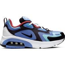 22b0ef200 Nike Air Max | Kjøp dine nye Nike Air Max sko online hos Unisport